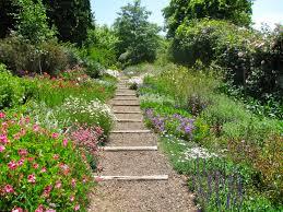 Slo Botanical Garden by Indigenous Garden In Elgin Western Cape South Africa I Garden