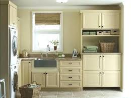 laundry room cabinets home depot home depot laundry room cabinets extraordinary inspiration kitchen