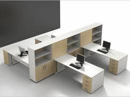 office furniture pleasant home office furniture ottawa