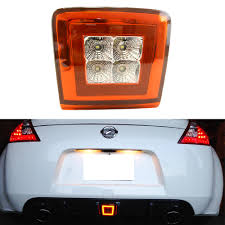 nissan 370z for sale in india online buy wholesale nissan 370z from china nissan 370z