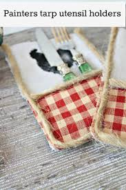 Kitchen Utensil Holder Ideas 164 Best Country Living Images On Pinterest Farmhouse Style