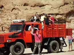glitter truck xinjiang rocks u2026 and sand chinamaximus u0027s blog