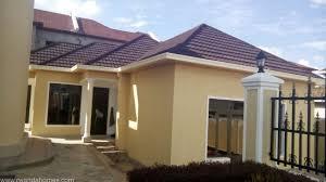 a property for sale at gisozi u2013 rwandahomes com