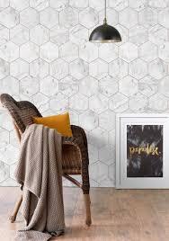 bedrooms flooring idea waves of grain collection by shop designer wallpaper and modern wallpaper designs burke decor