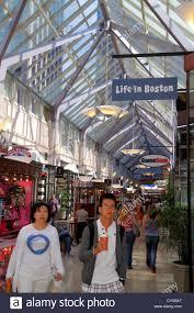 boston massachusetts boylston shops at prudential center