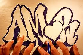 imagenes bonitas de te amo para dibujar como hacer letras 3d dibujos de amor bonitos faciles para dibujar a
