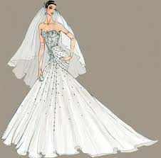 design your own dress your own wedding dress
