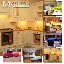 100 led kitchen strip lights under cabinet 7 rules for