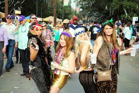 dressing for mardi gras packing for mardi gras what to wear the together traveler