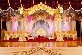 Indian Wedding Mandap Rental Mandap Call Us 0800 Mandap Wedding Junk Pinterest Stage