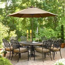 patio 35 resin wicker furniture menards outdoor stuning fortunoff