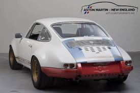 magnus walker porsche interior 1972 porsche 911 for sale 1950813 hemmings motor news