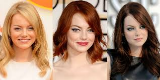 Washing Hair After Coloring Red - 13 ways to remove hair dye from skin mysa