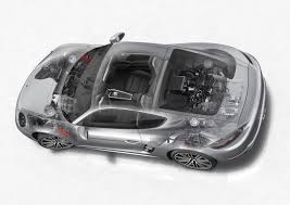 porsche confirms n a flat 6 will live on in 718 boxster spyder