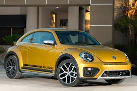 green volkswagen beetle 2016 2016 volkswagen beetle pricing for sale edmunds
