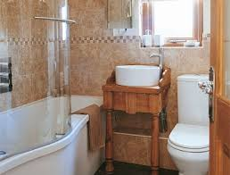 small master bathroom design ideas small master bathroom layout ideas wellbx wellbx