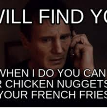Chicken Nugget Meme - 25 best memes about how to make chicken nuggets funny how to