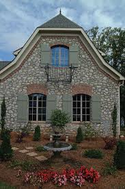 houseplans and more best 25 house plans and more ideas on square floor