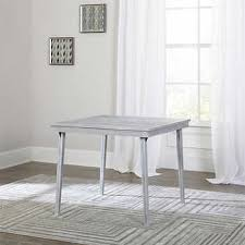 alera folding banquet table 72 x 29 platinum wood folding table gray
