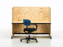 designer desk designer desks multi functional office desks nest co uk