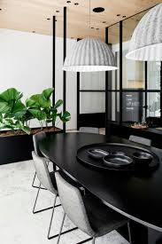 Black Glass Boardroom Table Best 25 Boardroom Tables Ideas On Pinterest Conference Table