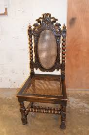 Antique Chair Repair Furniture Repairs French Polishing Furniture Restoration