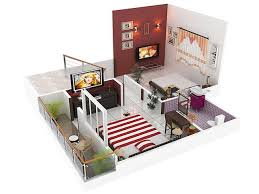home design for 30 x 30 plot sanskaar panache