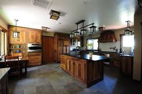 Kitchen Furniture Gallery by New Style Kitchen Cabinets Rigoro Us