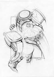 477 best sketches images on pinterest drawings product sketch
