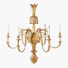 Wall Chandelier Chandeliers And Wall Lights Collecting Guide Christie S