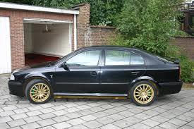 bmw e60 gold bmw e60 with gold rims page 5 5series forums