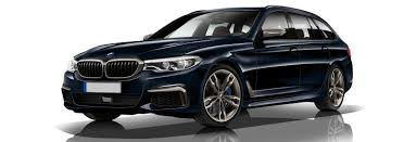 2018 bmw 550d price specs and release date carwow
