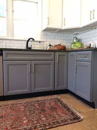 kitchen cabinet update coffee table kitchen cabinet update simply simple trim