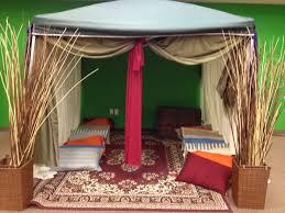 canopy decorating ideas home design