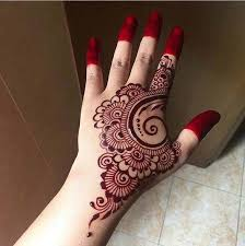 henna designs henna designs hennas and mehndi
