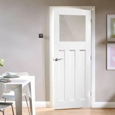 glass internal doors interior door skins image collections glass door interior doors