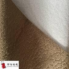 Material For Covering Sofas Velvet Sofa Fabric Sofa Cover Fabric Sofa Upholstery Fabric For