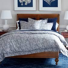 shop bedding collections designer bedding sets ethan allen