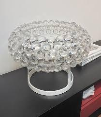 foscarini caboche pendant light foscarini caboche tavolo lichtaktiv com design lighting and spare