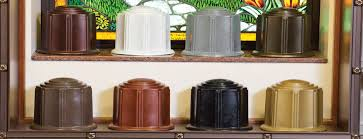 cremation urns for burial urns vases cremation urns cemetery vases foreversafe theft