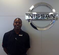 lexus of freehold service hours nissan new jersey dealers