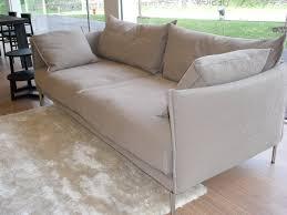 Divano Quadra Frau by Gentry Moroso Trendy Redondo Seater Sofa Moroso With Gentry