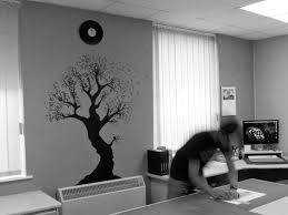 bfk design graphic design corby northamptonshire