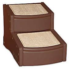 doggie steps for bed dog rs pet steps stairs petsmart