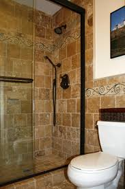31 best sremplan images on pinterest bathroom colors bathroom