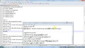 imacros tutorial loop how to create adf ly linkshrink bot with imacros youtube