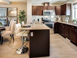 show homes tamarack altius townhomes streetside each with ample closet space and full ensuites make this layout a favourite for investors young professionals and downsizers alike this plan includes