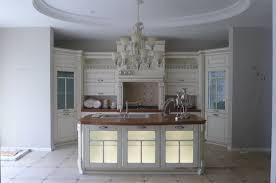 Kitchen Cabinet Glass Online Get Cheap Classic Kitchen Cabinet Aliexpress Com Alibaba