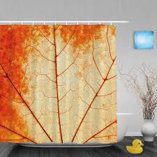 Beautiful Texture Compare Prices On Plant Texture Online Shopping Buy Low Price