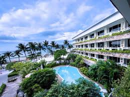 best price on the bliss hotel south beach patong in phuket reviews